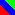 RGB (красно-зелёно-синий)